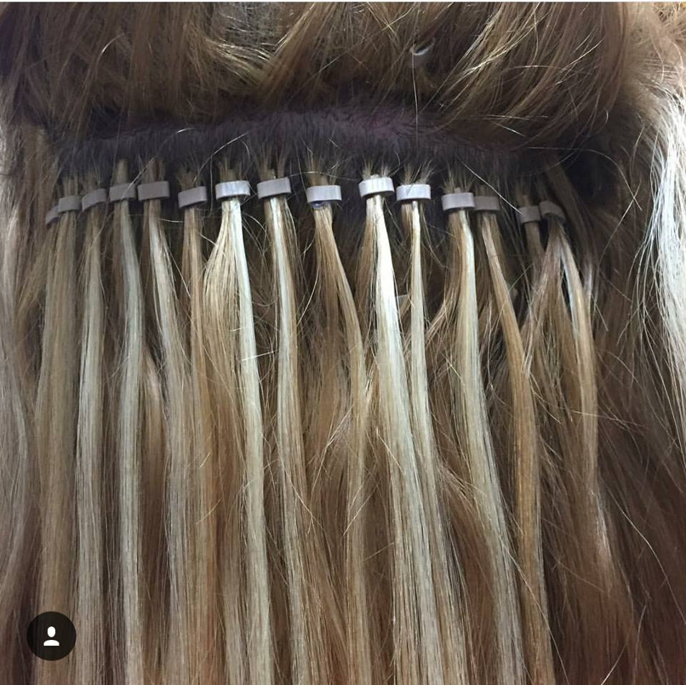 Hairstyles Hair Color Highlights Ombre Bayalage